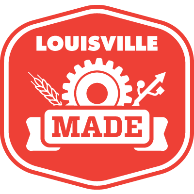 Made in Louisville